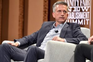 bill-simmons-grantland-jon-skipper-jim-miller