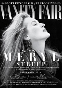 meryl-streep-brigitte-lacombe-april-2016-cover (1)